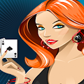 Poker LIVE! APK for Bluestacks