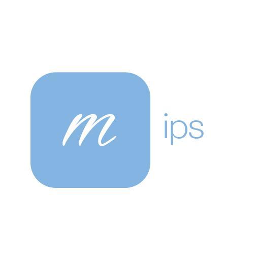 M- IPS