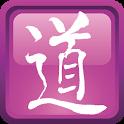 爾道自建 icon