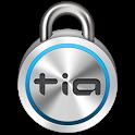 Tia Locker  Wallpaper icon