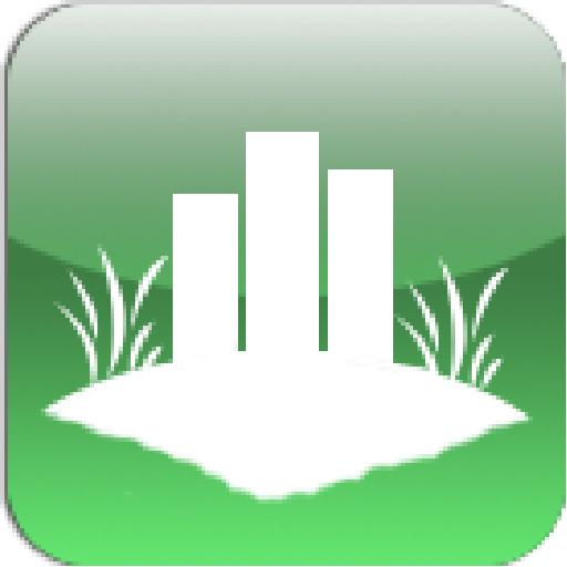 LandAreaConversion LOGO-APP點子
