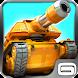Descargar Tank Battles para Android, el juego de tanques de Gameloft (Gratis)