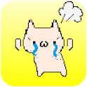 NukoBatteryPro(Japanese) icon