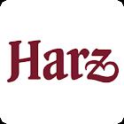 Harz icon