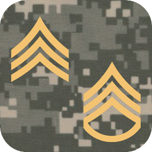 PROmote - Army Study Guide
