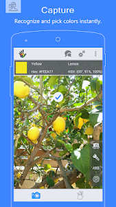 Color Grab v2.6.1