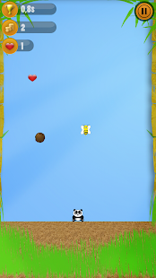 Coco Panda screenshot