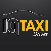 IQTaxi Driver