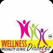 Wellness Diabetes Clinic Appts