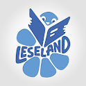 Leseland icon