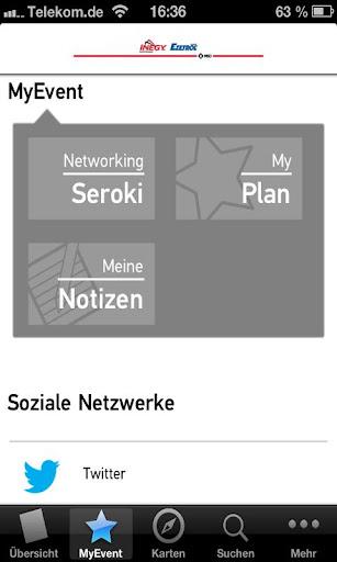 【免費商業App】DGK FT 2013-APP點子
