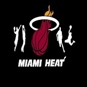 Miami Heat News and Headlines