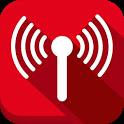 CHIP Netztest icon