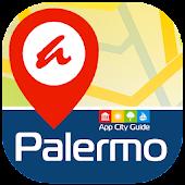 a Palermo