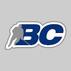 BC Hockey icon