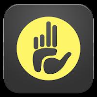 Finger Timer (Lite) 1.0.0006