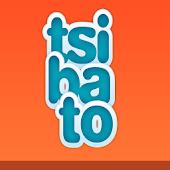 Tsibato