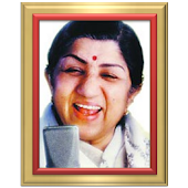 Lata Songs & Lyrics