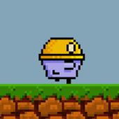 Doug: A Miner Inconvenience