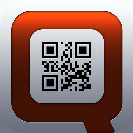 tiny qr code backpacks - HD1024×1024