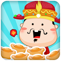 What I Want - Chinese New Year icon