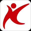 KingNet 健康食譜 icon