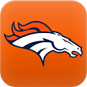 Denver Broncos Mobile logo