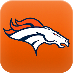 Denver Broncos Mobile APK
