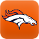 Denver Broncos Mobile