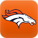 Denver Broncos Mobile icon