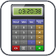 Time Calculator Apk