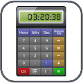 Time Calculator APK for Kindle Fire