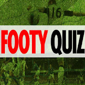 Football Nicknames Quiz