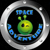 Space Adventure (kids)
