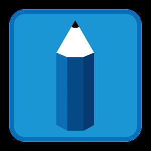 日報 商業 App LOGO-硬是要APP