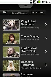 HBO - screenshot thumbnail