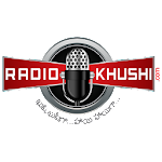 RadioKhushi Hindi Telugu Radio v7.1