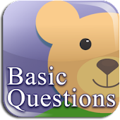Autism and PDD Basic Questions