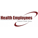 Health Employees FCU Mobile icon