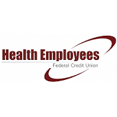 Health Employees FCU Mobile