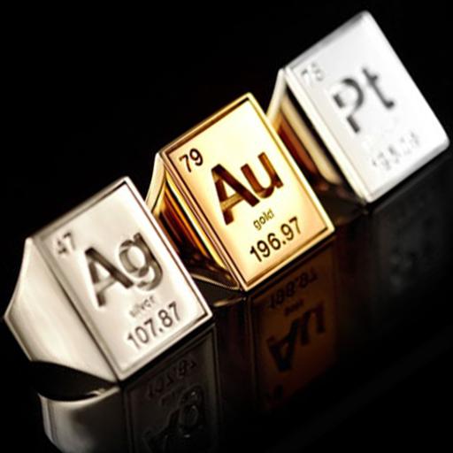 Gold & Silver Price Calculator