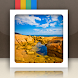 Instagram Widget (InstaWidget) icon