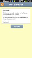 Screenshot of KPP Test
