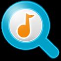 Teebik Music icon