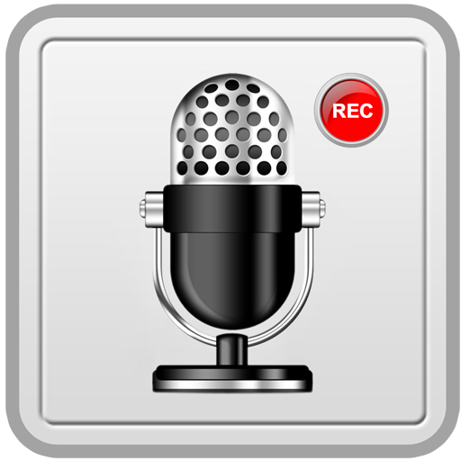 Smart Voice Recorder file APK Free for PC, smart TV Download
