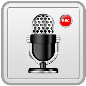 Smart Voice Recorder 1 3 Apk, Free Music & Audio Application