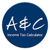 Cyprus Income Tax Calculator