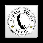HC Online Directory icon