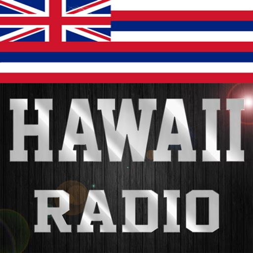 Hawaiian Radio Stations
