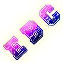 Bit Byte Converter icon